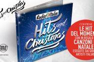 Radio Italia Hits and Christmas