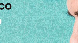 Francesco Renga Scriverò il Tuo Nome