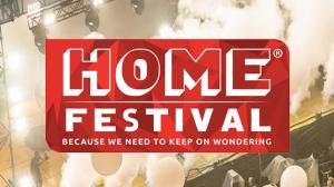 HomeFestival