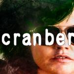 the-cranberries